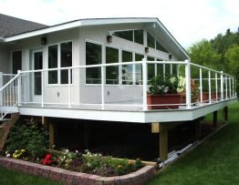 B-Wise-Is-Your-Deck-Ready-For-A-Sunroom-Blog-Pic