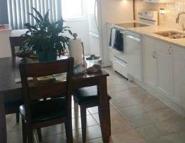 B-Wise-Kitchen-Flooring-Image-1024x594-1