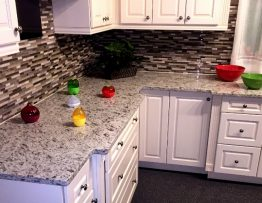 B-Wise-Kitchen-Home-Page-Gallery