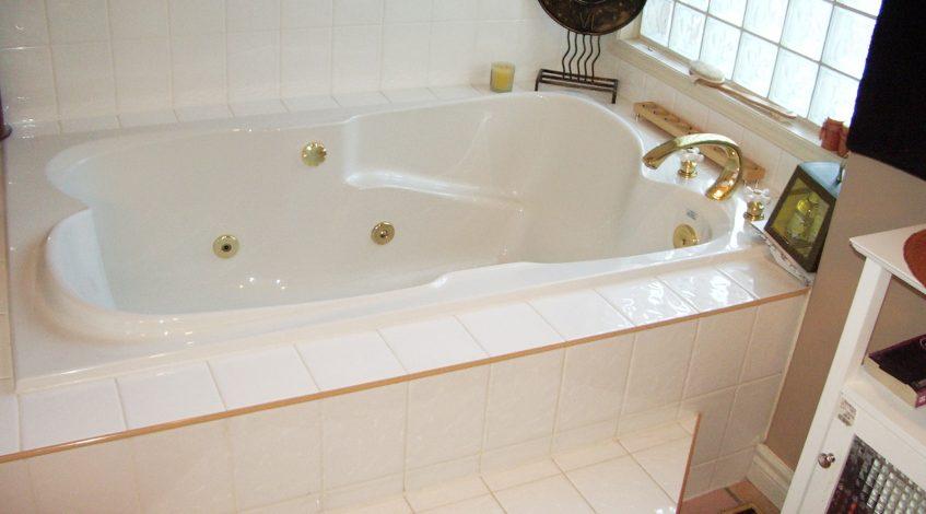 B Wise Contractors Bathroom Renos Page Image