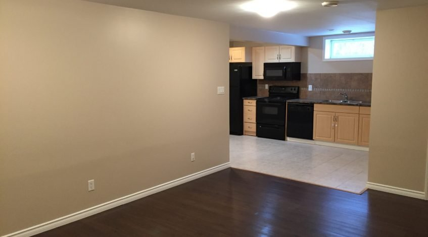 What-Is-Required-For-A-Legal-Basement-Suite-Blog-Image